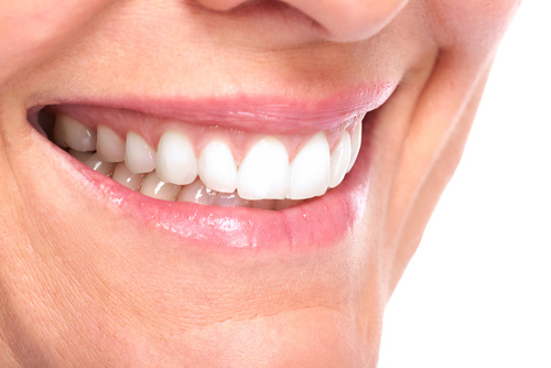 Georgia Dental Implant Center November 4 Common Questions that Are Asked about Cosmetic Image 1